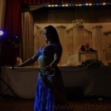 magdansös-orientalisk-dansa46
