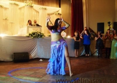 magdansös-orientalisk-dansa47