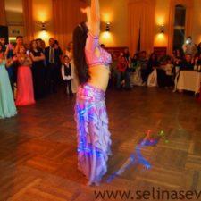 magdansös-orientalisk-dansa48