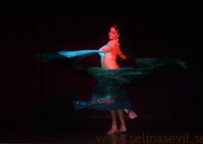 magdansös-orientalisk-dansa52