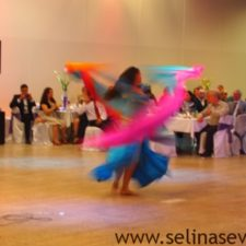 magdansös-orientalisk-dansa61