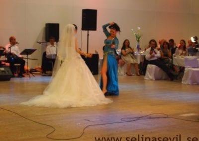magdansös-orientalisk-dansa62