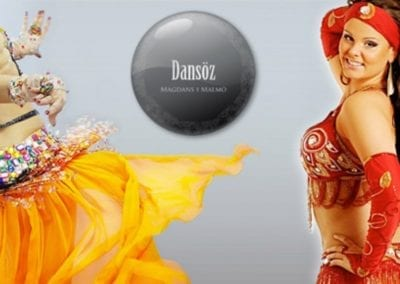 magdansös-orientalisk-dansa7