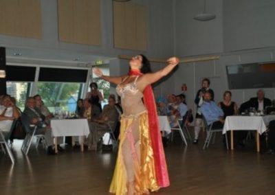 magdansös-orientalisk-dansa8