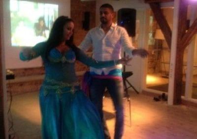 magdansös-orientalisk-dansskola10