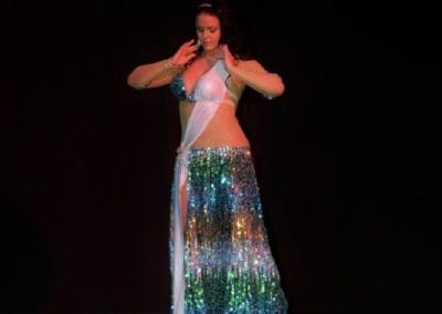 magdansös-orientalisk-dansskola11