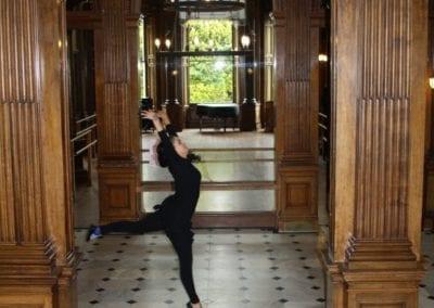 magdansös-orientalisk-dansskola16