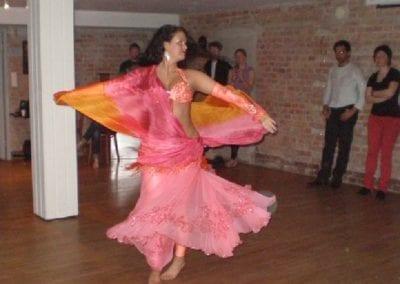 magdansös-orientalisk-dansskola3