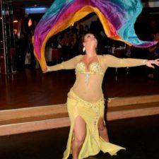 magdansös-orientalisk-dansskola5
