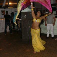magdansös-orientalisk-dansskola8