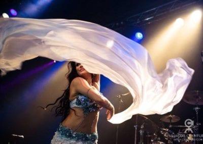 orientalisk-dansös1