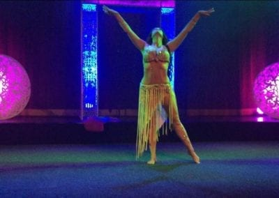 orientalisk-dansös3