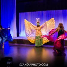 orientalisk-dansös5