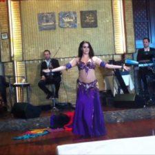 orientalisk-dansös7