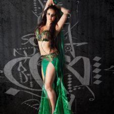 orientalisk-dans-boka11