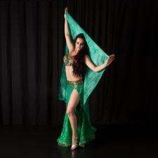 orientalisk-dans-boka13