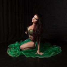 orientalisk-dans-boka18