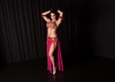 orientalisk-dans-boka23