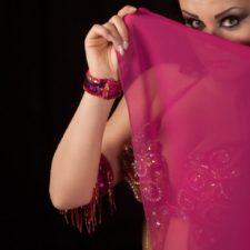 orientalisk-dans-boka26