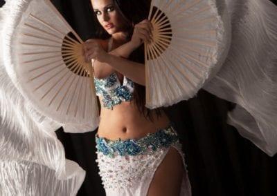 orientalisk-dans-boka32