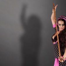 orientalisk-dans-boka4