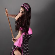 orientalisk-dans-boka6