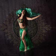orientalisk-dans-boka9