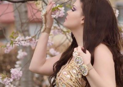 orientalisk-dans-dansös3