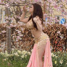 orientalisk-dans-dansös5