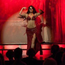 orientalisk-dans-skåne1