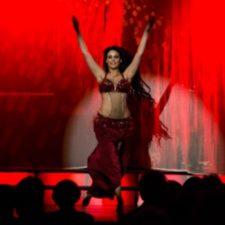 orientalisk-dans-skåne2