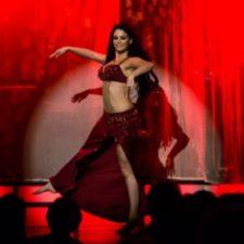 orientalisk-dans-skåne3