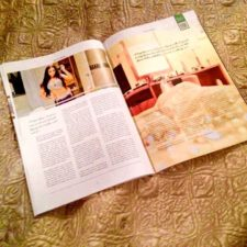 orientalisk-dans-tidning1