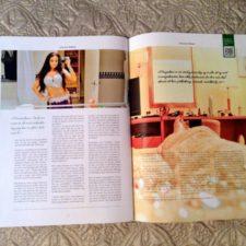 orientalisk-dans-tidning2
