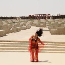 orientalisk-dans112