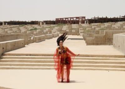 orientalisk-dans114
