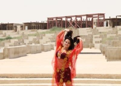 orientalisk-dans121