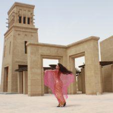 orientalisk-dans14