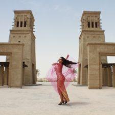 orientalisk-dans25