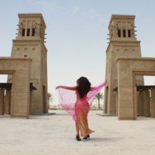 orientalisk-dans28