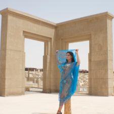 orientalisk-dans3-1