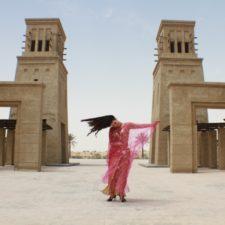 orientalisk-dans33