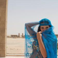 orientalisk-dans4