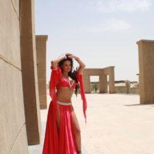 orientalisk-dans54