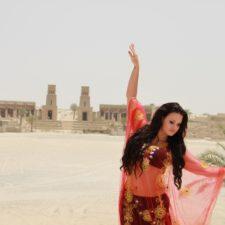 orientalisk-dans91
