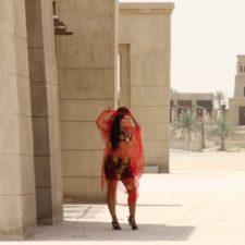 orientalisk-dans94
