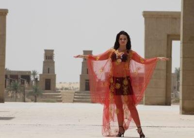 orientalisk-dans96