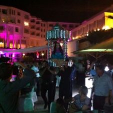 orientalisk-dansare-marocko1