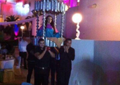 orientalisk-dansare-marocko10