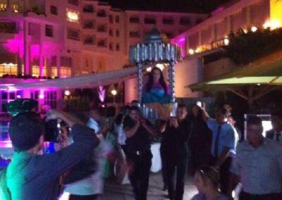 orientalisk-dansare-marocko11